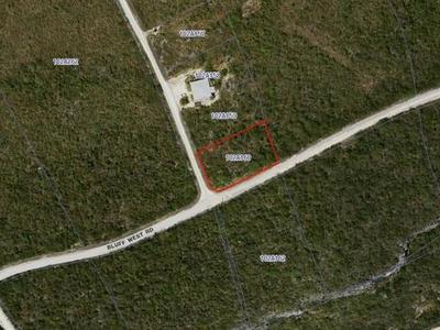Land · For sale